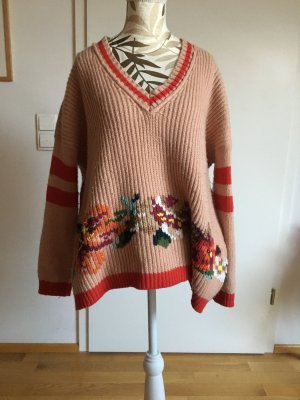 Twin Set Pullover
