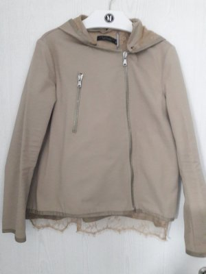 Twin Set Simona Barbieri Anorak