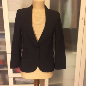 Twin Set Simona Barbieri Blazer Smoking Gr. L