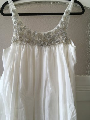 Twin Set Sommerkleid