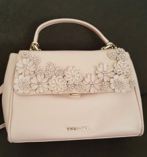Twin Set Tasche