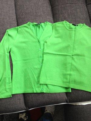 Twin Set von in Wear