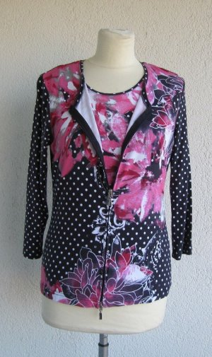 Twinset /Cardigan und Top/ von Gerry Weber in Gr. 36