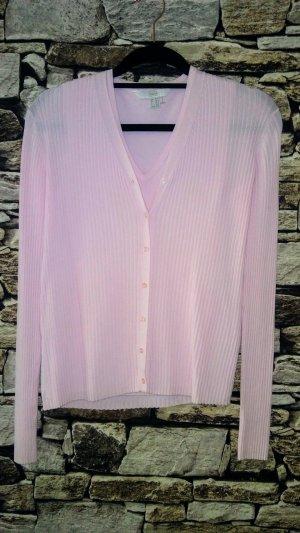 Twinset  Jacke & Shirt