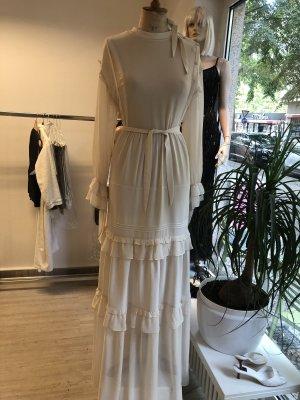 TwinSet Kleid neue