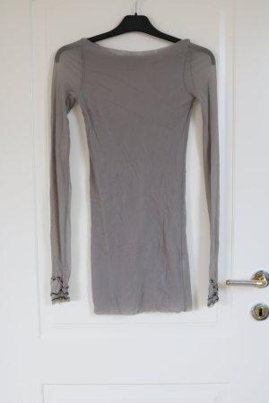 Twinset langarm Shirt