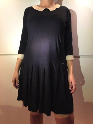 TwinSet Schulmädchenkleid/ Babydoll