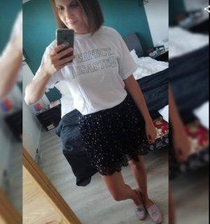 Twintip Shirt T-Shirt Statement Perfect Disaster