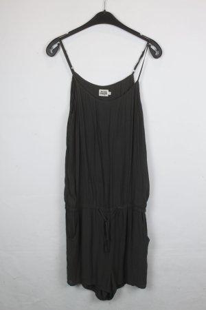 Twist & Tango Jumpsuit Gr. 36 grau (18/4/348)