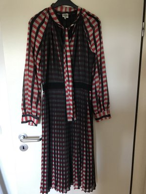 Twist & Tango Kleid