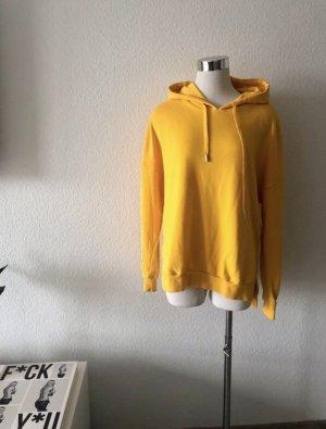 Twist & tango oversized hoodie - Größe S