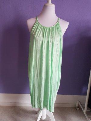 Twister Beach Dress