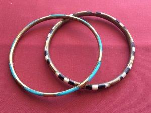 Two Vintage Bracelets