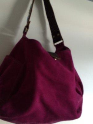 Tylie Malibu Handtasche in Pink