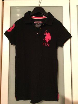 U.S. POLO ASSN.-Poloshirt