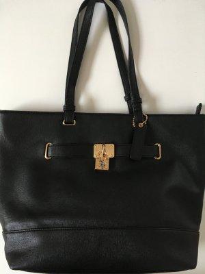 U.S.Polo Assn. Shopper/Tasche