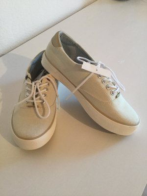 U.s. polo assn. Sneaker multicolore