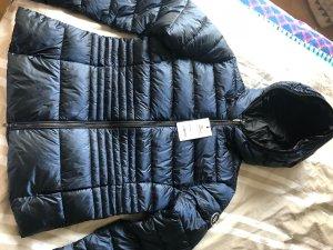 U.S Polo Jacke