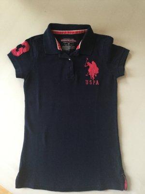 U.S. POLO - Polo Shirt
