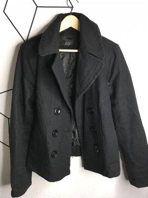 Ann Christine Between-Seasons Jacket black