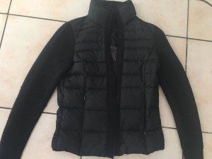 s.Oliver Between-Seasons Jacket black