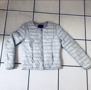 Amisu Ripstop Jacket multicolored