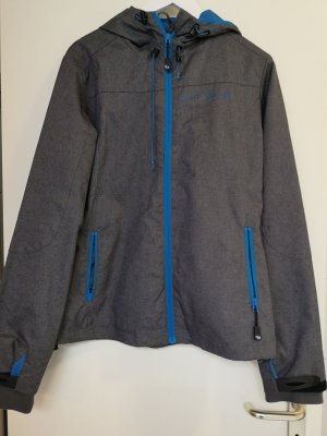 Übergangsjacke Eight2Nine
