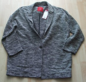 Übergangsjacke - Jacke - Blazer  von s.Oliver