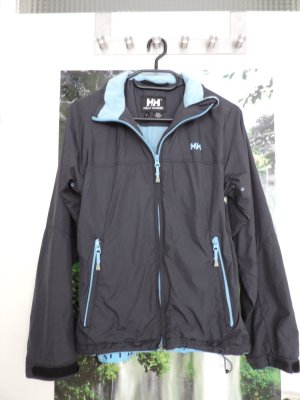 Helly hansen Raincoat multicolored