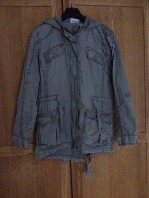 Übergangsjacke Sommerjacke Jacke von Gina