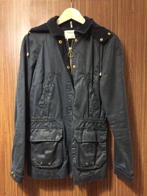 Übergangsjacke Zara