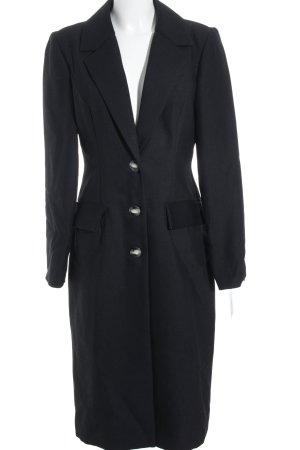 Between-Seasons-Coat black