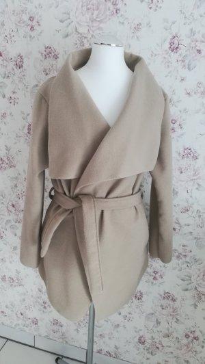 Between-Seasons-Coat beige