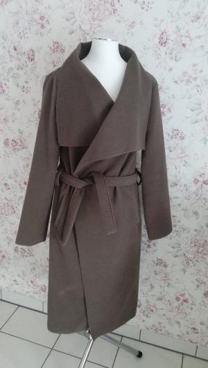 Between-Seasons-Coat grey brown-brown