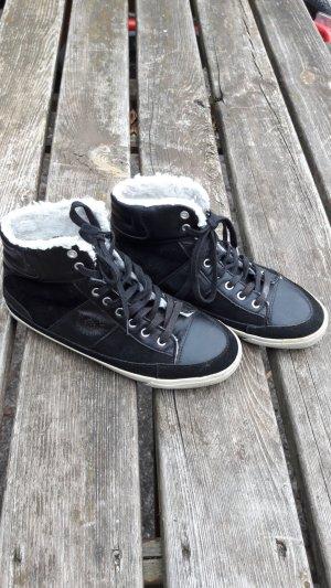 Übergangsschuhe/Boots