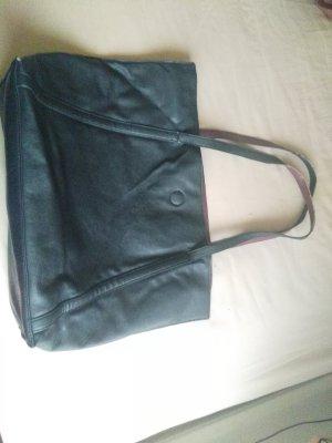 übergroße shopper Tasche