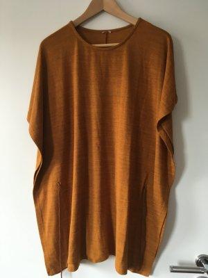 Überwurf/Kleid