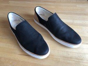 UGG Instapsneakers veelkleurig