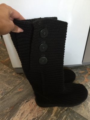 Ugg   Australaia Stiefel