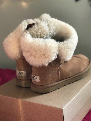 Ugg Australia Boots :)