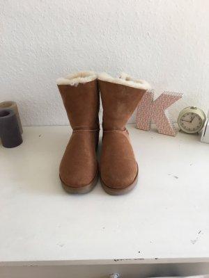 UGG Australia Boots <3