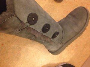UGG australia Boots, 37