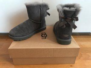 UGG Australia Boots