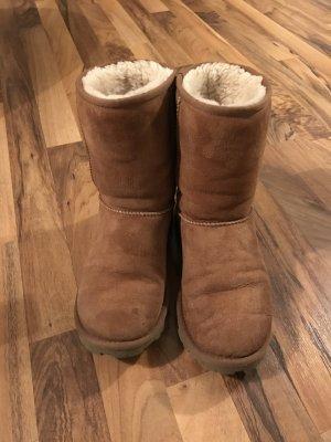 UGG Australia Boots Classic Short