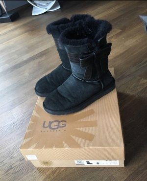 UGG Australia Boots Gr.37