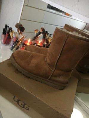 Ugg Australia Boots Gr. 39