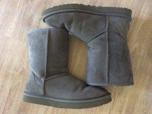 UGG Australia Boots grau