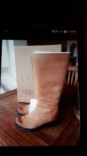 UGG Australia Boots im braun