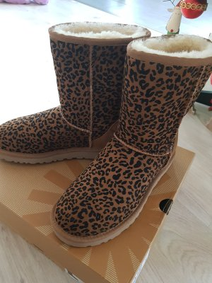 UGG Australia boots ##NEU##