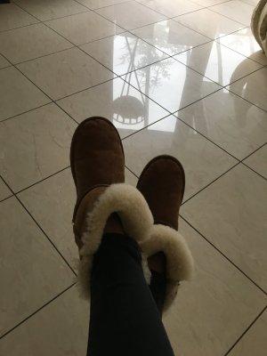 Ugg Australia Boots ugg's